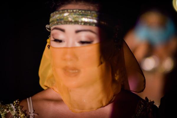 Marina Kondo
