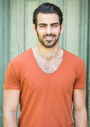 DWTS Champ Nyle DiMarco to Guest Host World-Famous Chippendales in Las Vegas