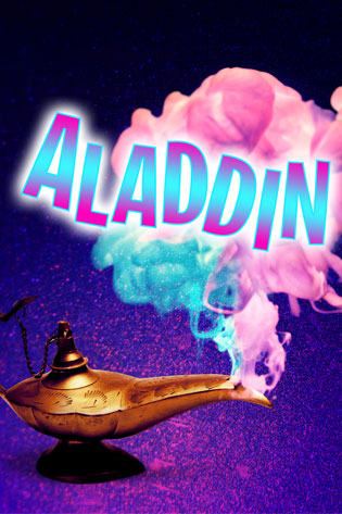 BWW Interview: On a Magic Carpet Ride: ALADDIN and the Musicals of Robin and Clark