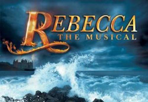 Trial for REBECCA Will Begin April 24