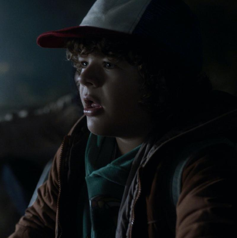 BWW Interview: From Miserable to Strange- Meet Broadway Veteran and STRANGER THINGS Star Gaten Matarazzo!