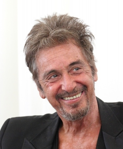 Update: Al Pacino-Led GOD LOOKED AWAY to Get L.A. Run Prior to Broadway