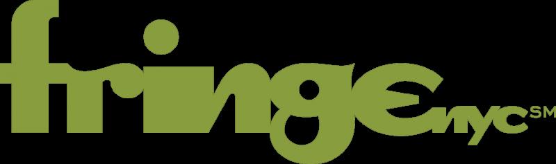 The Maxamoo Podcast Reviews the 2016 NY International Fringe Festival
