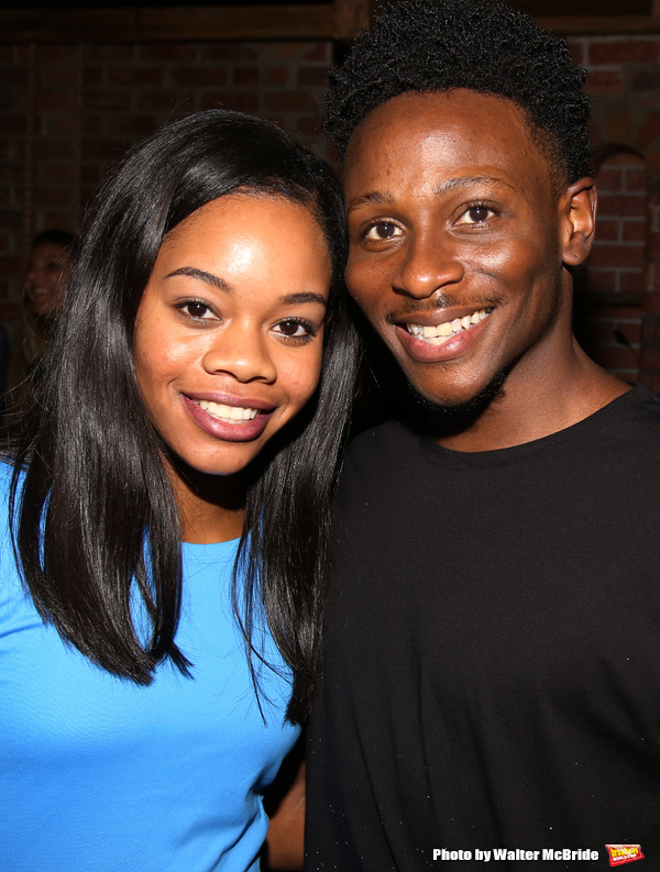 Gabby Douglas, Gregory Haney
