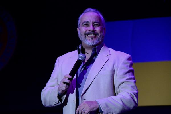 Danny Zolli
