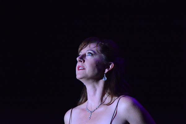 Rita Harvey Photo