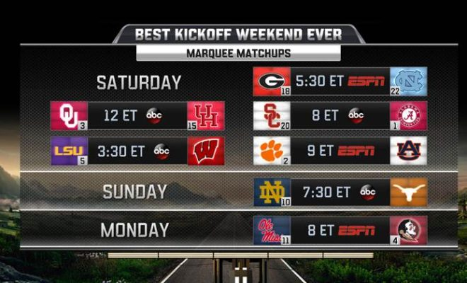 espn college footbal colledge football schedule