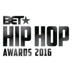 Multi-Platinum Artist and Producer DJ Khaled Named Host of  2016 Bet HIP HOP AWARDS