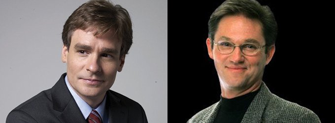 Richard Thomas to Host Westport Country Playhouse's Lerner & Loewe Gala; Robert Sean Leonard to Perform