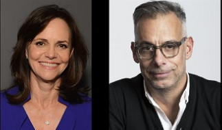 Theater, Dates Announced for THE GLASS MENAGERIE, Starring Sally Field
