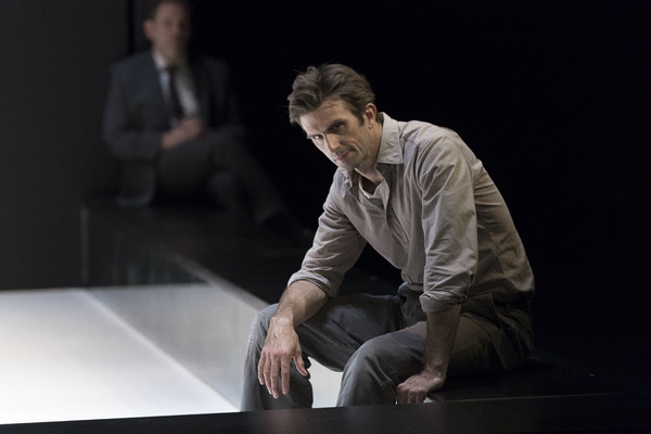 a view from the bridge tragic hero View eddie as a tragic hero in the play 'a view from the bridge' arthur miller uses  to suggest like in every greek tragedy, the protagonist requires an antagonist to strike a balance rodolfo serves this purpose although eddie doesn't die at his hands, he is the one that is driving a wedge between.