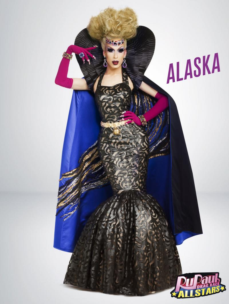 BWW Breakdown: The HERstory of the World According to RUPAUL\'S DRAG ...