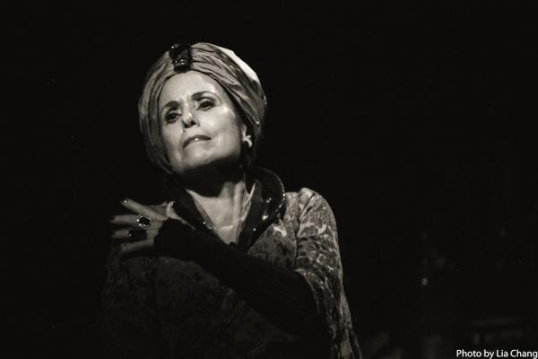 Joan Barber
