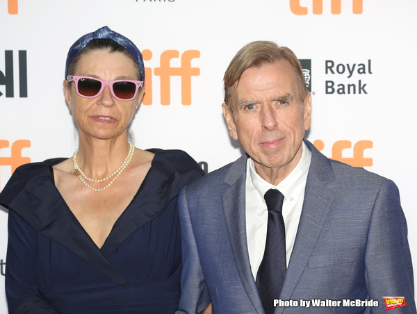 Photo Coverage: Rachel Weisz & More at TIFF: DENIAL Red ...