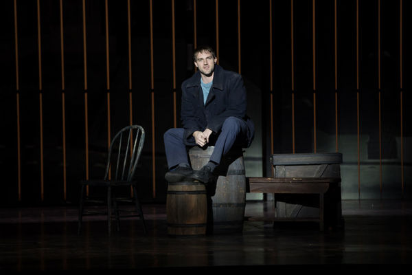 Photos: First Look at Utah Regional Premiere of THE LAST SHIP