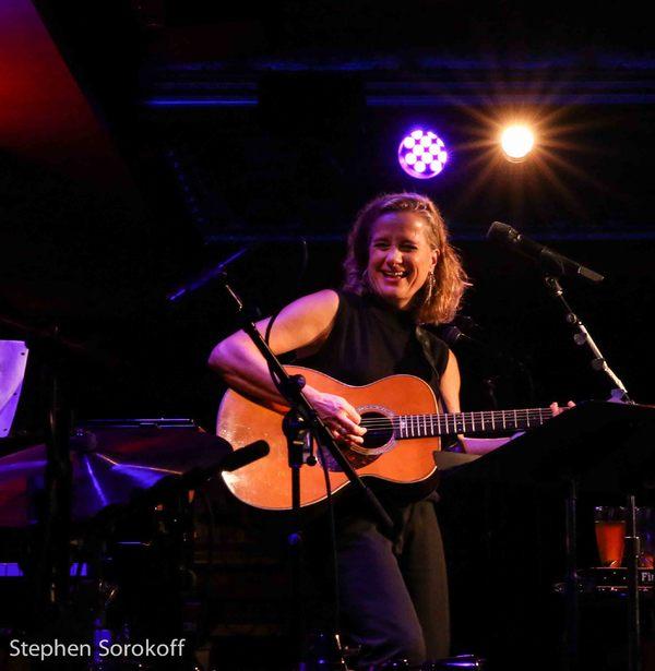 Susan Werner Photo