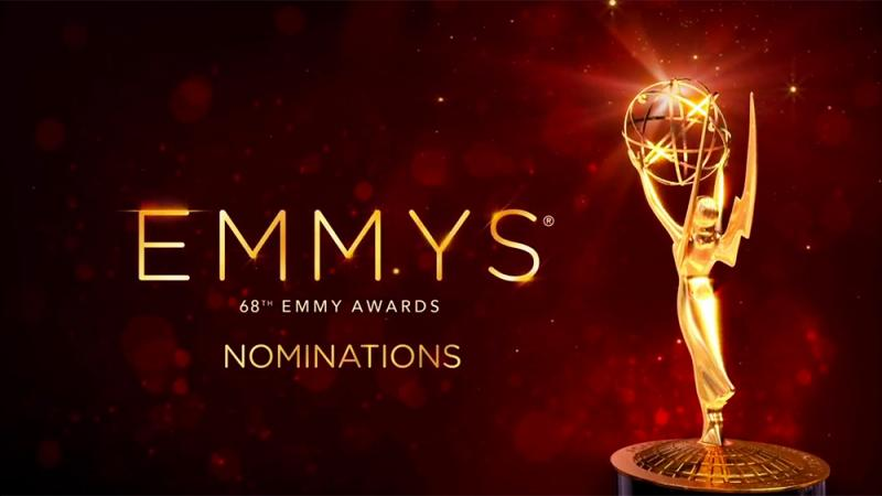 List of Primetime Emmy Award winners
