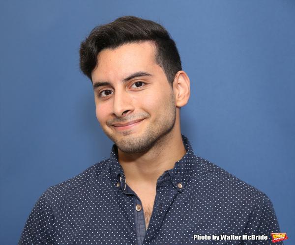 Robert Ariza