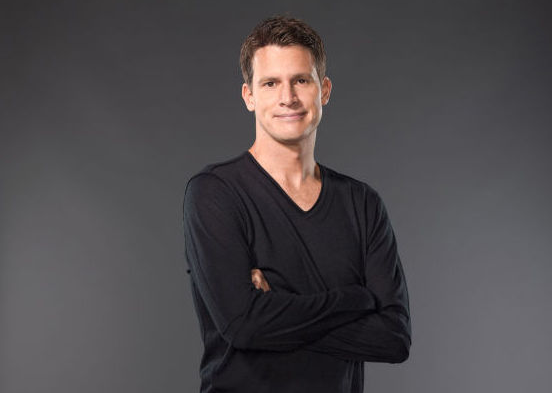 TOSH.0 Returns! All-New Episodes Begin on Comedy Central 9/27