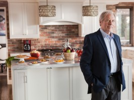 Michael McKean to Host New Season of Cooking Channel's FOOD: FACT OR FICTION?, 10/24
