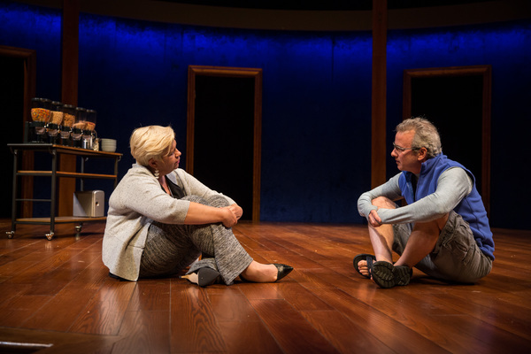 Photo Flash: First Look at Goodman Theatre's 2016 New Stages Festival