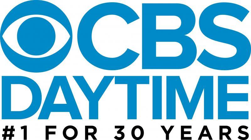 Cbs Daytime To Celebrate Thirty Years At No 1