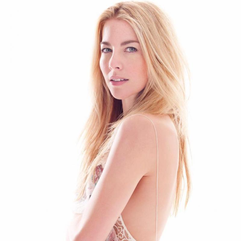 BWW Interview: Morgan James performs BERNSTEIN'S BEST with Colorado Symphony