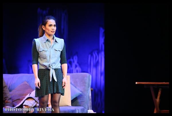 Tanya Manalang