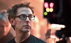 San Jose International Short Film Festival to Honor Filmmaker James Gunn