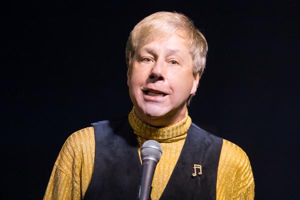 Doug Joseph