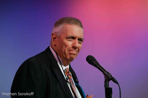 Ian Finkel
