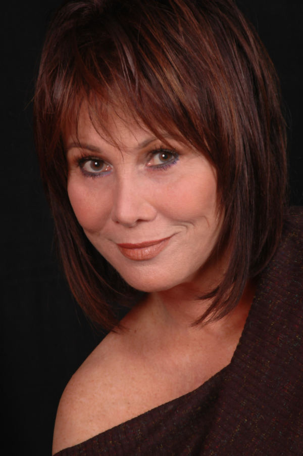 Michele Lee will perform the songs of Cy Coleman at the RRAZZ ROOM at the Bucks County Playhouse and the Prince Theater this weekend (09-14 & 15-2016)
