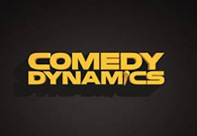 Comedy Dynamics Teams with In Demand to Offer New Titles to Comcast Customers