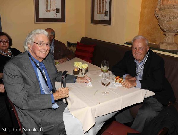 Neil D. Chrisman & Lee Blatt