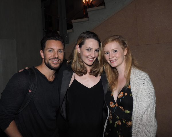 Photo Coverage: 3D Theatricals' Inaugural Production Of JOSEPH AND THE AMAZING TECHNICOLOR DREAMCOAT At Cerritos Center For The Performing Arts
