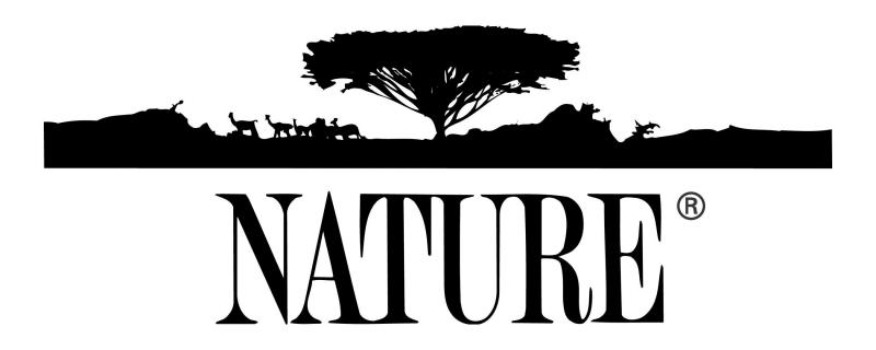 THIRTEEN's Nature Follows Wildlife Cameraman's Return Visit to His Homeland in 'My Congo'