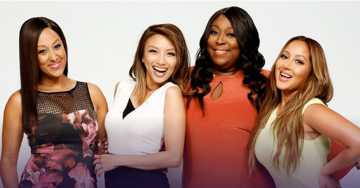 Bravo s real housewives of atlanta for special week of shows