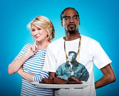 Ellen DeGeneres Finds Out if Martha Stewart Has Ever Sexted