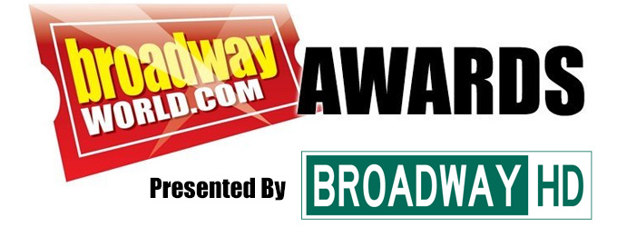 2016 BroadwayWorld San Francisco Awards Winners Announced - Transcendence Theatre Company, Alex Perez Win 2 Awards!