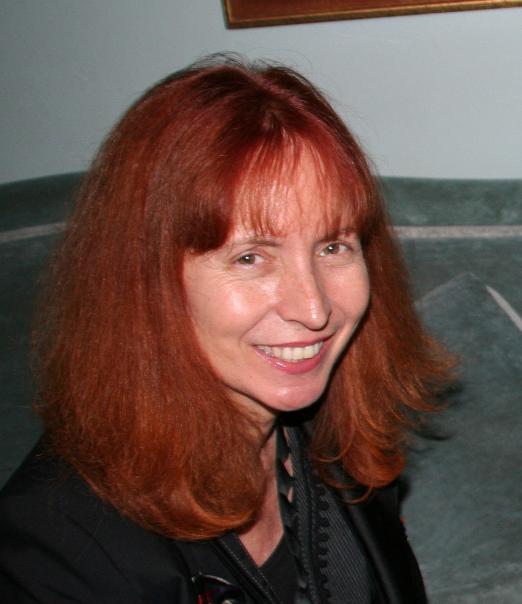 Production Designer Derek McLane, Costume Designer Mary Vogt Talk HAIRSPRAY LIVE!