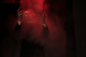 Regional Roundup: Top 10 'Spooky' Stories This Week Around the Broadway World - 10/28; Signature's FREAKY FRIDAY, ROCKY HORROR in St. Louis and More!