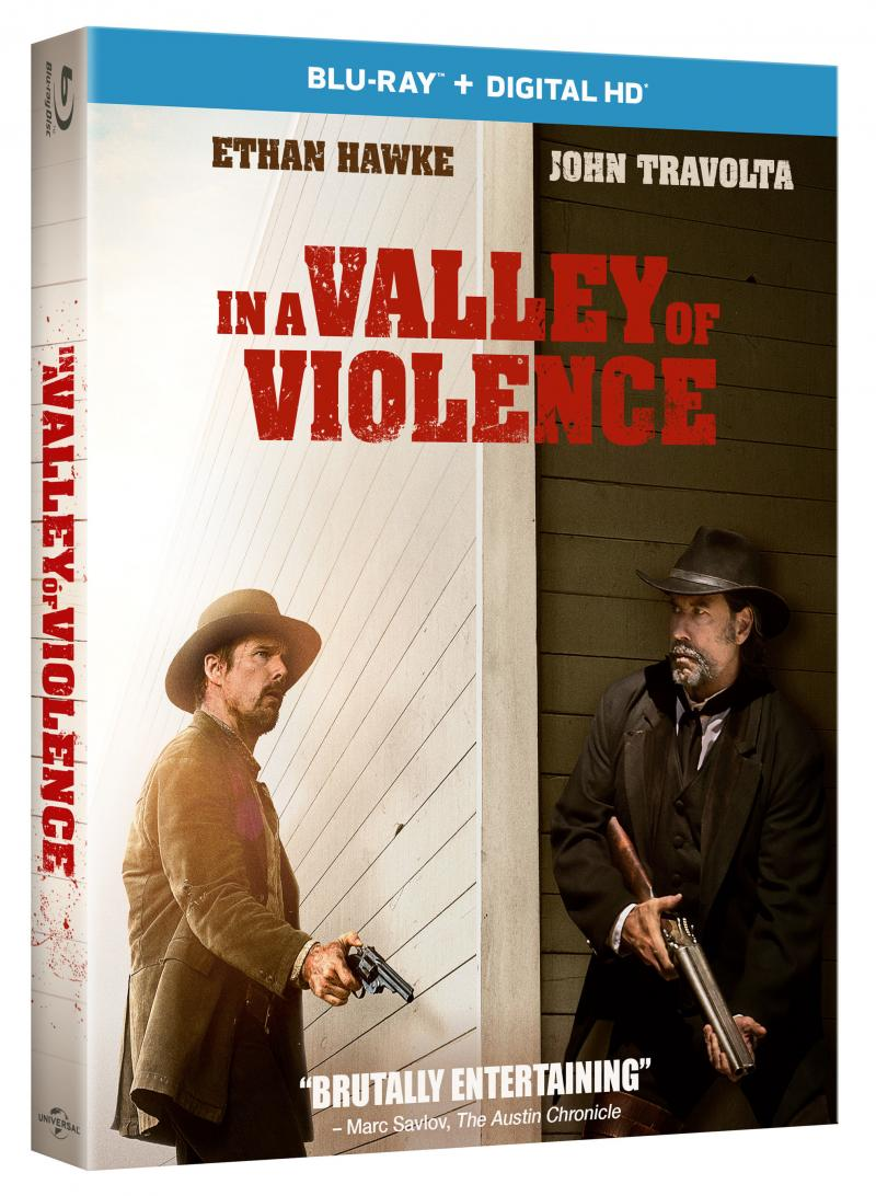 Image result for in a valley of violence images