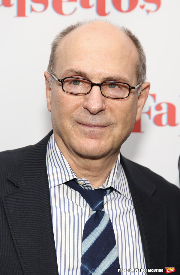 an examination of the book falsettos by william finn and james lapine James p kushner is an american hematologist, currently distinguished professor emeritus at university of utah  references james p kushner  utahedu  retrieved march 5, 2017.
