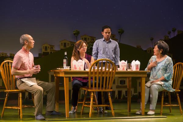 Francis Jue, Ruibo Qian, Jon Norman Schneider, and Emily Kuroda