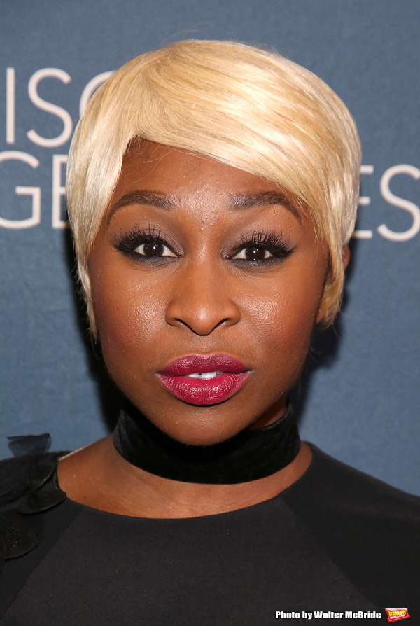 Cynthia Erivo nude (57 photos), cleavage Bikini, YouTube, underwear 2019