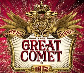 'THE GREAT COMET OF 1812' Producers Offer to Settle Dispute with Nonprofit Ars Nova