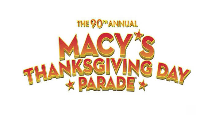 CATS, HOLIDAY INN, HAIRSPRAY LIVE! Among Macy's Thanksgiving Day Parade Performance Lineup