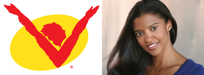 HAMILTON's Renee Elise Goldsberry to Chair New Victory Family Benefit