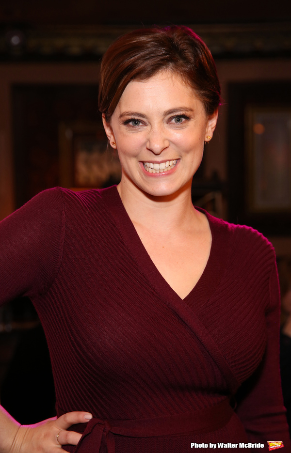 Rachel Bloom nudes (83 pictures), foto Sexy, YouTube, cameltoe 2019