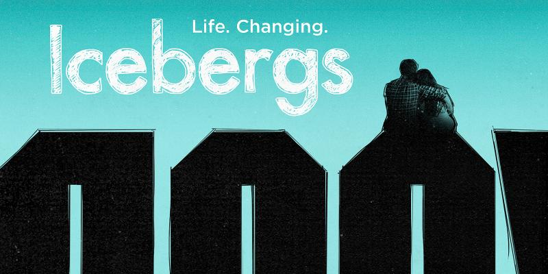 BWW Interview: ICEBERGS' Alena Smith - More Than Comfortable Writing in Different Mediums